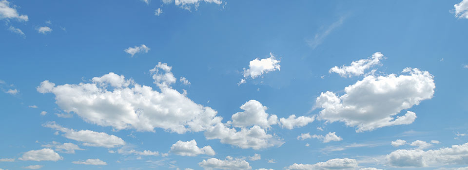 big-sky-background